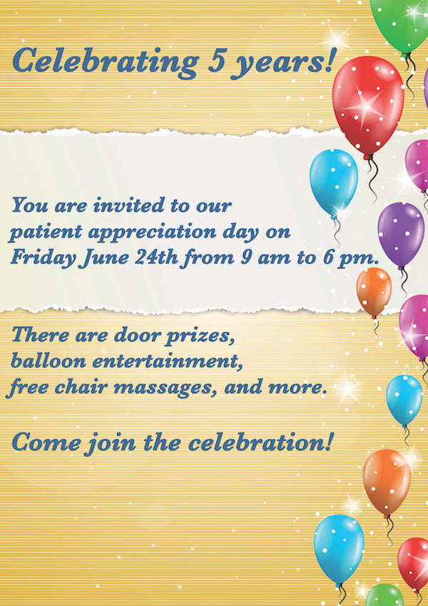 celebration-with-balloons-17b