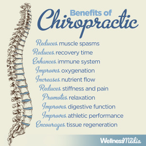 WellnessMedia_Chiropractic_00032